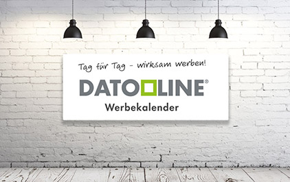 Action Office Werbeartikel OHG - Datoline Link